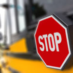 Privatization and School Buses? Thoughts, Please, Betsy DeVos?
