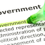 Lacking Civics Education and School Privatization