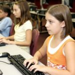 Is the Digital Conversion of Baltimore County's Schools a Worry for All Schools?