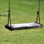 Privatizing Recess: Micromanaging Children's Play for Profit