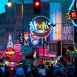 "Tennessee Legislators Cry, ""Thank God for Memphis!"""