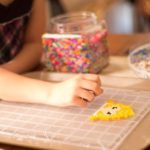 14 Devious Claims to Destroy Special Education