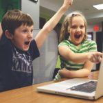 Peer Tutoring: When is it Student Exploitation?