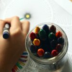 What's Behind the Obsession with Kindergarten Readiness?