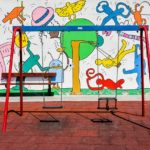 Are Children Getting Real Recess?