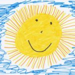 Learning and Happiness: The Problem with Social-Emotional Learning