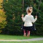 Recess Isn't P.E.: State Legislatures Reframe the Meaning of a Child's Freedom