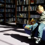 California's Reading Crisis: Why Aren't U.S. Kids Reading Well?