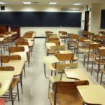 Smaller Class Sizes and REAL Personalized Learning are Needed for Safer Schools