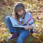 How Did We Learn to Read? Is There a Teacher to Thank?
