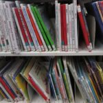 Does this Summer Reading Program Bypass Librarians, Teachers, and Fun, While Tracking Students?